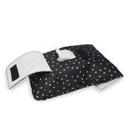 My Bag's, Pokrowiec na chusteczki My Sweet Dream's black