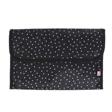 My Bag's, Przewijak My Sweet Dream's black