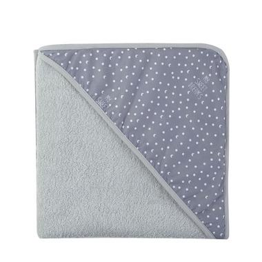 My Bag's, Ręcznik z kapturkiem My Sweet Dream's grey