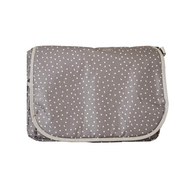 My Bag's, Torba do wózka Flap Bag My Sweet Dream's grey