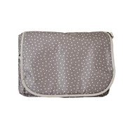 My Bag's, Torba do wózka Flap Bag My Sweet Dream's grey