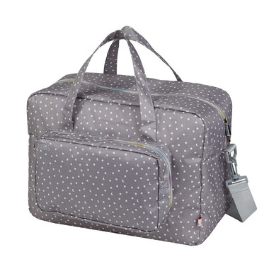 My Bag's, Torba Maternity Bag My Sweet Dream's grey