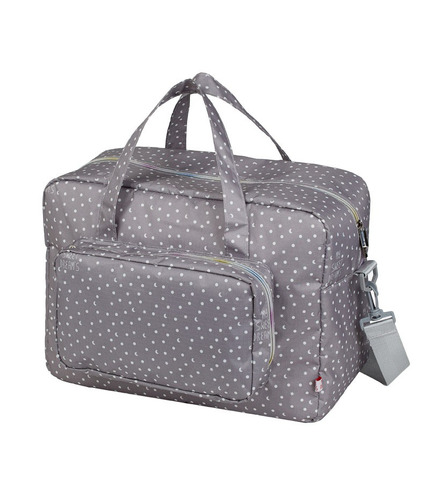My Bag's, Torba Maternity Bag My Sweet Dream's grey