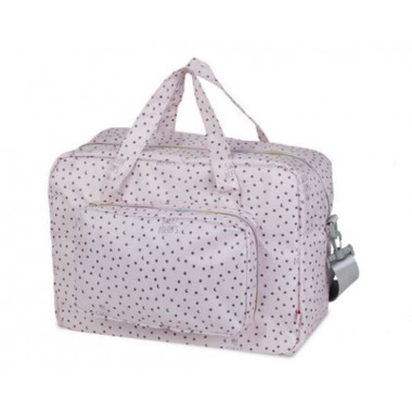 My Bag's, Torba Maternity Bag My Sweet Dream's pink