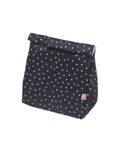My Bag's, Torebka Snack Bag My Sweet Dream's black