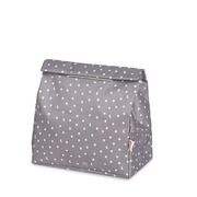 My Bag's, Torebka Snack Bag My Sweet Dream's grey