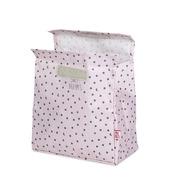 My Bag's, Torebka Snack Bag My Sweet Dream's pink