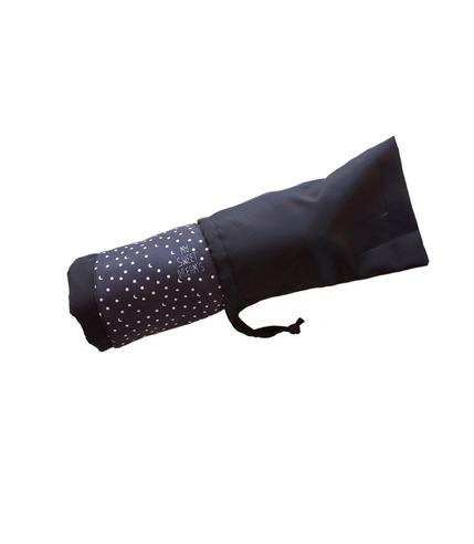 My Bag's, Wielofunkcyjna osłona przeciwdeszczowa My Sweet Dream's black