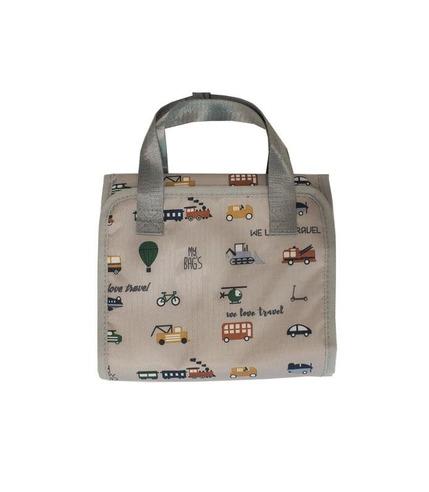 My Bag's, Organizer We Love Travel
