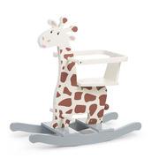 Childhome, Bujak żyrafa