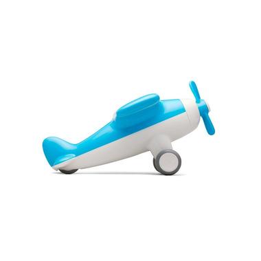 Samolot niebieski Kid O