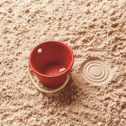 Plan Toys, Zestaw do zabawy w piaskownicy