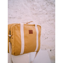 My Bag's, Torba Family Bag Happy Family ochre