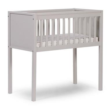 Childhome, Łóżeczko Stone Grey 40x90