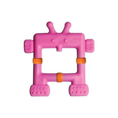 InnoBaby, Gryzaczek robot różowy