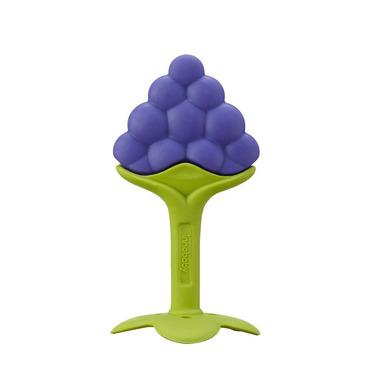 InnoBaby, Gryzaczek owocowy winogrono