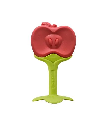 InnoBaby, Gryzaczek owocowy jabłko