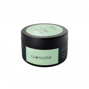 LULLALOVE, Olej z awokado - do twarzy i włosów 50 ml
