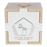 Little Dutch, Sorter kształów zoo róż