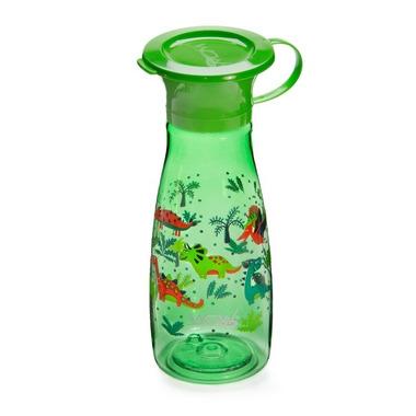WOW, CUP 360 Mini, dinozaury, 350 ml