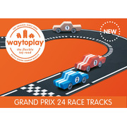 Waytoplay, Droga do układania 24 el. Highway