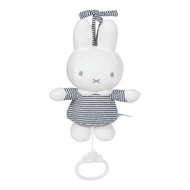 Tiamo, Miffy ABC Pozytywka króliczek