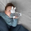 Tiamo, Miffy ABC Grzechotka króliczek