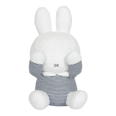 Tiamo, Miffy ABC Peek a boo