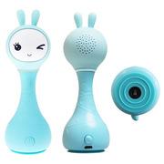 Alilo, Smarty Bunny - niebieski