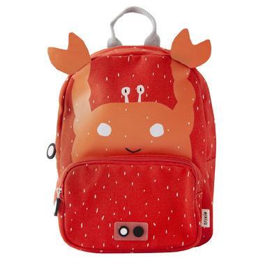 Trixie, plecak krab