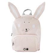 Trixie, plecak królik