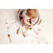 The Gift Label, Wegański szampon dla dzieci Hi Baby 250 ml