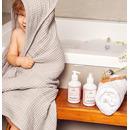 The Gift Label, Wegańska oliwka do masażu dla dzieci L'amour 250 ml