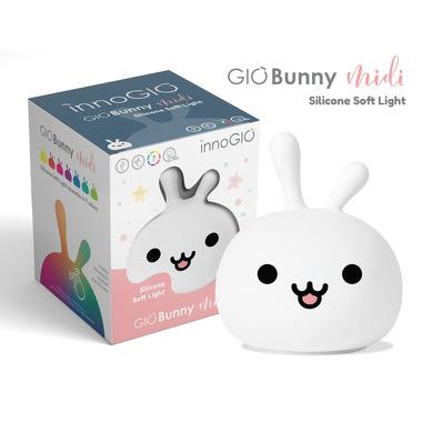 InnoGio, Lampka Bunny