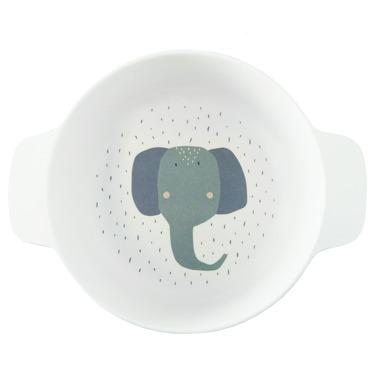 Trixie, miseczka bambusowa Słoń