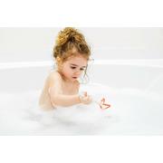 Boon, Zabawka do wody Bańki mydlane Whip