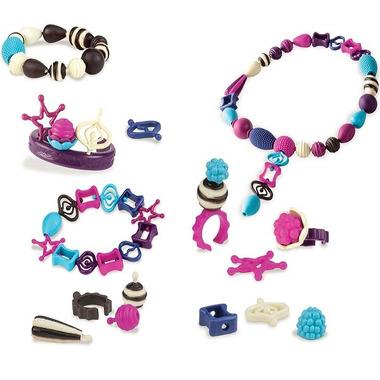 Btoys, Zestaw do tworzenia biżuterii