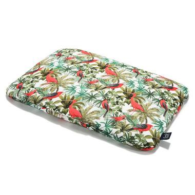 La Millou, Bamboo Bed Pillow - 40x60cm - Jukatan