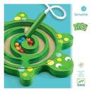 Gra zrecznosciowa żółw Djeco