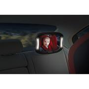 LittleLife, Lusterko z podświetleniem do obserwacji dziecka