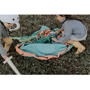 Play & Go, play&Go, Worek Outdoor Zabawa