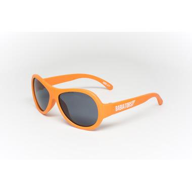 Babiators,  Okulary przeciwsłoneczne Classic 0-3