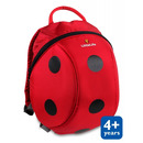 Duży plecak Biedronka LittleLife