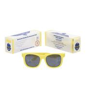 Babiators, Okulary przeciwsłoneczne dla dzieci Classic Hello Yellow 3+