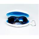 Okulary z polaryzacją Czarny do zadań specjalnych niebieskie szkła Babiators