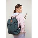 Lassig, Green Label Plecak dla mam z akcesoriami Adventure Backpack Olive