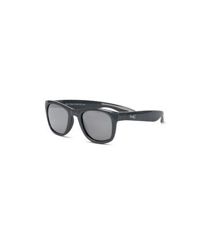 Okulary przeciwsłoneczne SURF GRAPHITE 4+