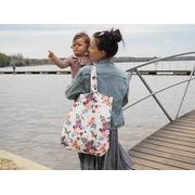 La Millou, Shopper Bag - Lady Peony