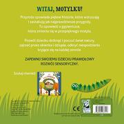 Witaj Motylku, Gabriele Clima, Agnese Baruzzi