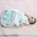 """La Millou, By Małgorzata Rozenek - Majdan - Sleeping Bag """"S"""" - Lady Peony & Lady White Peony"""